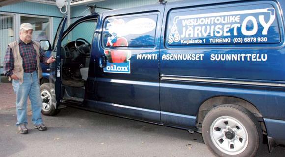 hy-vesijohtoliike_jarviset_oy-intro.jpg