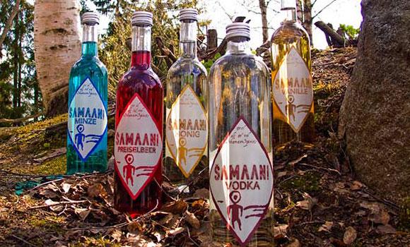 pp-shaman_spirits.jpg