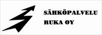 pp-rukansahko-intro.jpg