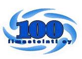 sk-100ilmastointi-intro.jpg