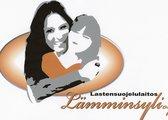 sk-lamminsyli-intro.jpg