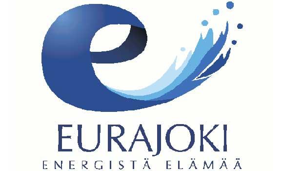 sk-eurajoki-intro.jpg