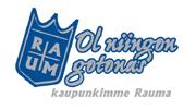 sk-rauma-intro.jpg
