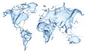 sk-watergroup-intro.jpg