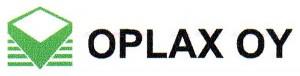 pp-oplaxlogo