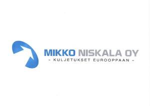 pp-mikkoniskala5