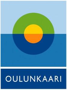 pp-oulunkaari1