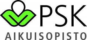 pp-pskopisto3