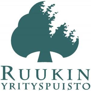 pp-ruukinyrityspuisto-logo