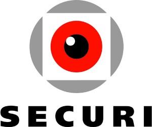 pp-securi2
