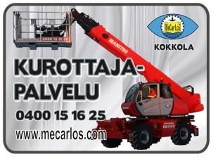 kp-mecarlos3