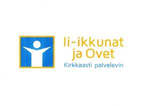 pp-iinpuunjalostus-logo