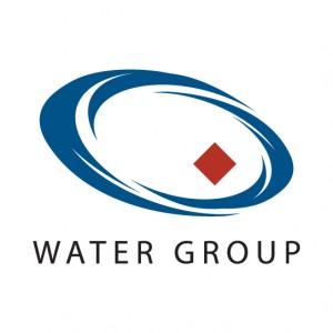WaterGroup-logo_090407
