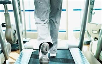 liikuntakeskus-voitto